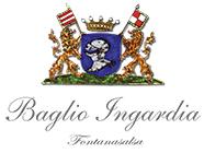 Baglio Ingardia Logo